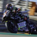 12 Teruel GP 26 al 29 de Octubre de 2020. Motorland, Aragón, España