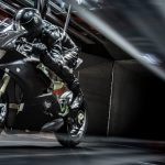 panigale-v4-prototipo-my18-01-windtunnel-video-full-1330x748