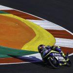 15 Portimao GP 20 a 22 de Noviembre de 2020. Cto de Portimao, Portugal