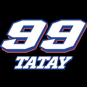 dorsal-tatay-color