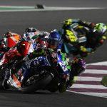Enea Bastianini, MotoGP race, Qatar MotoGP, 28 March 2021
