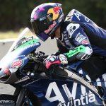 Enea Bastianini, MotoGP, Spanish MotoGP, 30 April 2021