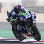Enea Bastianini, Doha MotoGP, 2 April 2021