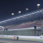 Niccolo Antonelli, Moto3, Doha MotoGP, 2 April 2021
