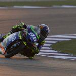 Carlos Tatay, Moto3, Doha MotoGP, 3 April 2021