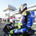 Carlos Tatay, Moto3 race, Doha MotoGP, 4 April 2021