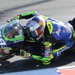 Carlos Tatay, Moto3, San Marino MotoGP, 18 September 2021